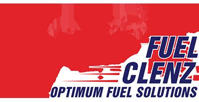 Fuel Clenz