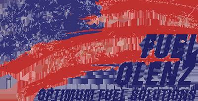 Fuel Clenz USA